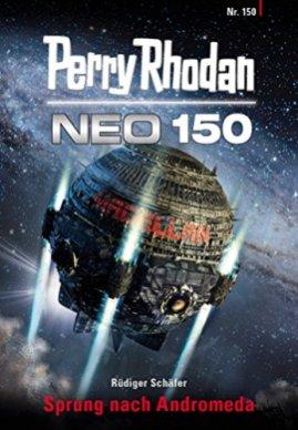Perry Rhodan_Neo_150