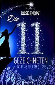 Snow_Die 11 Gezeichneten_1