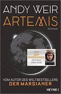 Weir_Artemis