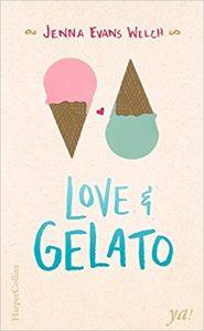 Welch_Love & Gelato