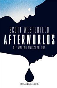 Westerfeld_Afterworlds