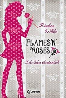 White_Flames'n'Roses
