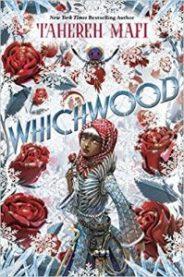 Mafi_Whichwood