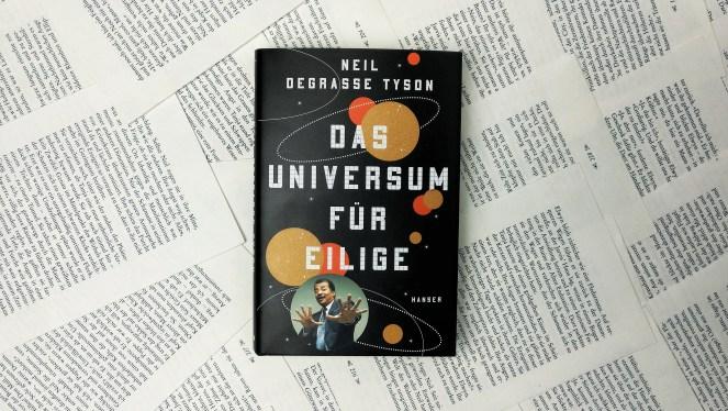 Tyson_Das Universum für Eilige_1.jpeg