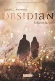 Armentrout_Obsidian_1_Obsidian_Schattendunkel
