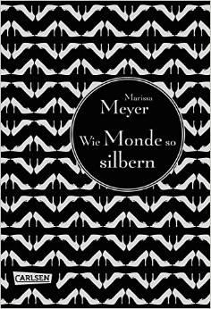 Meyer,Marissa_Luna-Chroniken_1_Wie Monde so silbern