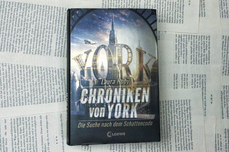 Ruby_Chroniken von York_1.jpeg
