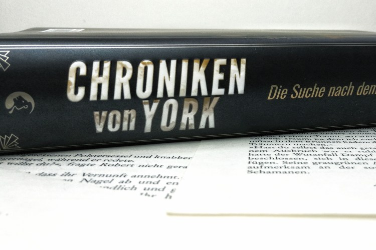 Ruby_Chroniken von York_2.jpeg