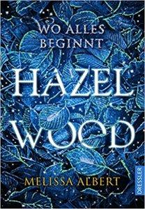 Albert_Hazel Wood