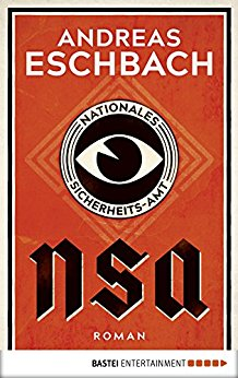 Eschbach_NSA_Nationales Sicherheitsamt.jpg