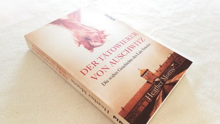 Morris_Der Tättowierer von Auschwitz_1.jpg