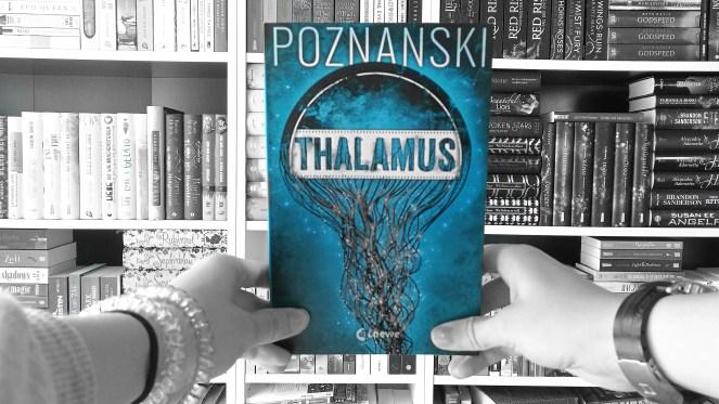 Poznanski_Thalamus_3.jpg