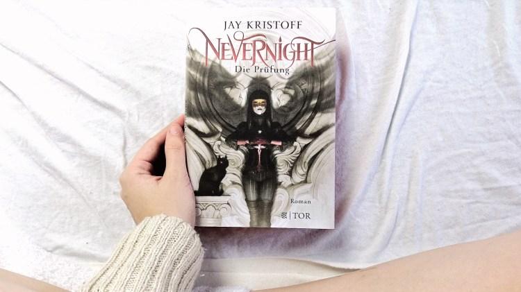 Kristoff_Nevernight_1.jpg