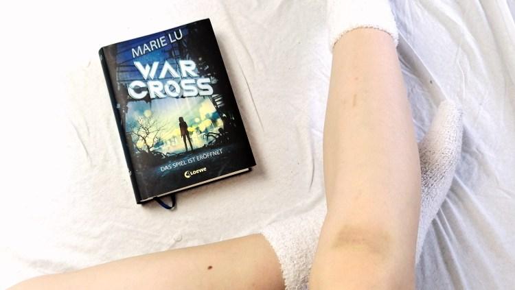 Lu_Warcross_neu_5.jpg