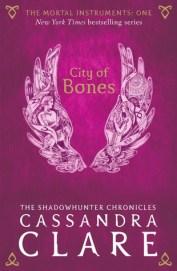 City of Bones_englisch_pink