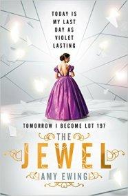 ewing_the-jewel_1