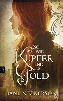 nickerson_so-wie-kupfer-und-gold