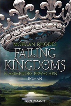 rhodes_falling-kingdoms_1_flammendes-erwachen