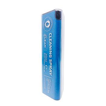 Kit di pulizia x Smartphone 20ml Clean Stick Celly
