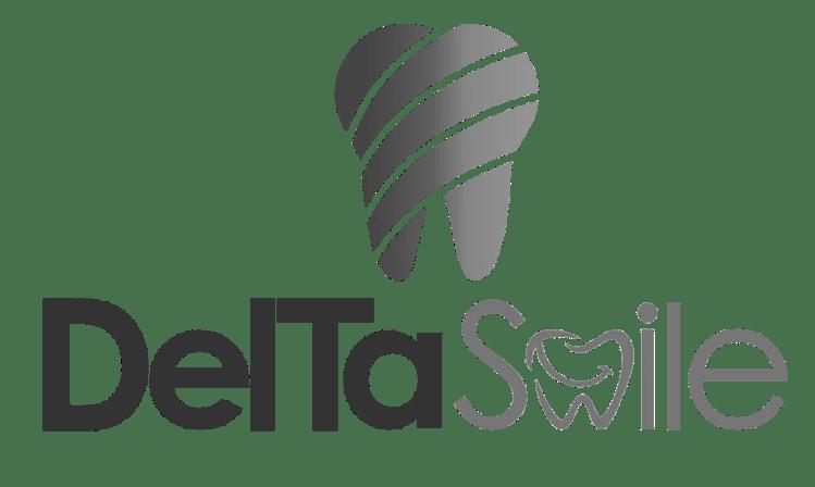 Parteneri-Clienti-Delta-Smile