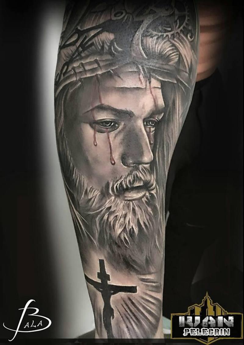 Tattoo Ink Colourskuba Krzeminski At Inkjedi Instagram Photos And