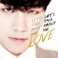 "MV Seungri Big Bang ""할말있어요 (GOTTA TALK TO U"""