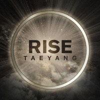 Lirik Lagu Taeyang Stay With Me (feat. G-Dragon)
