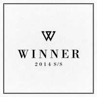 Lirik Lagu Winner Different