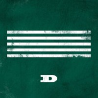 Lirik Lagu Big Bang - IF YOU [ + translate Indonesia ]