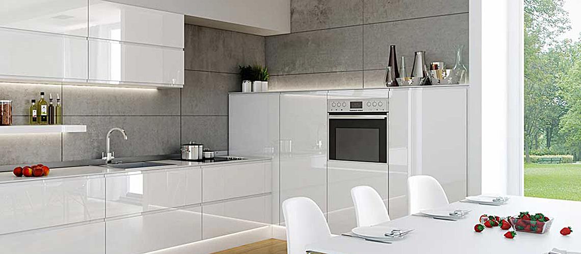 Descargar Ikea Home Planner 2015  SEONegativocom