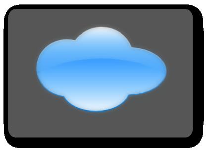 Simple Clouds Tutorial Inkscape Tutorials Blog