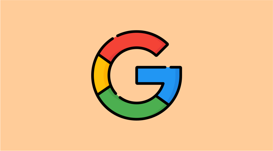 when was google founded