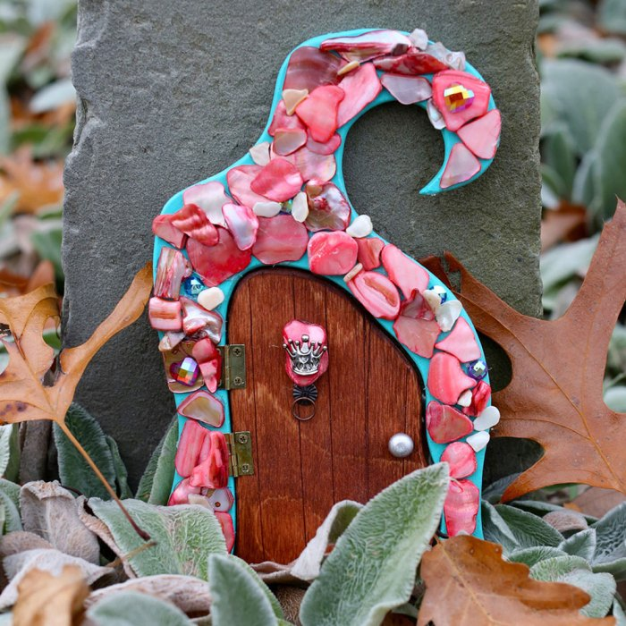 fairydoor9