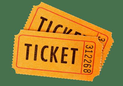 tickets, inkspotonline.com