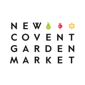 New Covent Garden Market