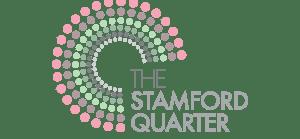 The Stamford Quarter