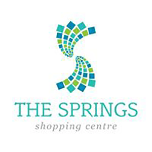 The Springs Shopping Centre
