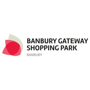 Banbury Gateway Shopping Park