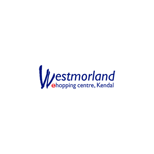 Westmorland Shopping Centre