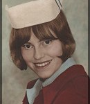 Jennifer Thornby