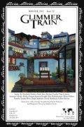 Glimmer Train cover