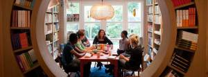 teach writing workshop