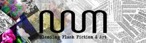 flash fiction essays