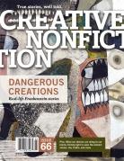 CNF magazine