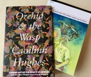 Books by Caoilinn Hughes