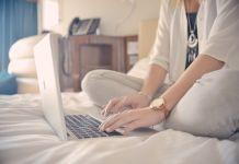 Συμβουλές για bloggers από τον Τίμ Φέρις