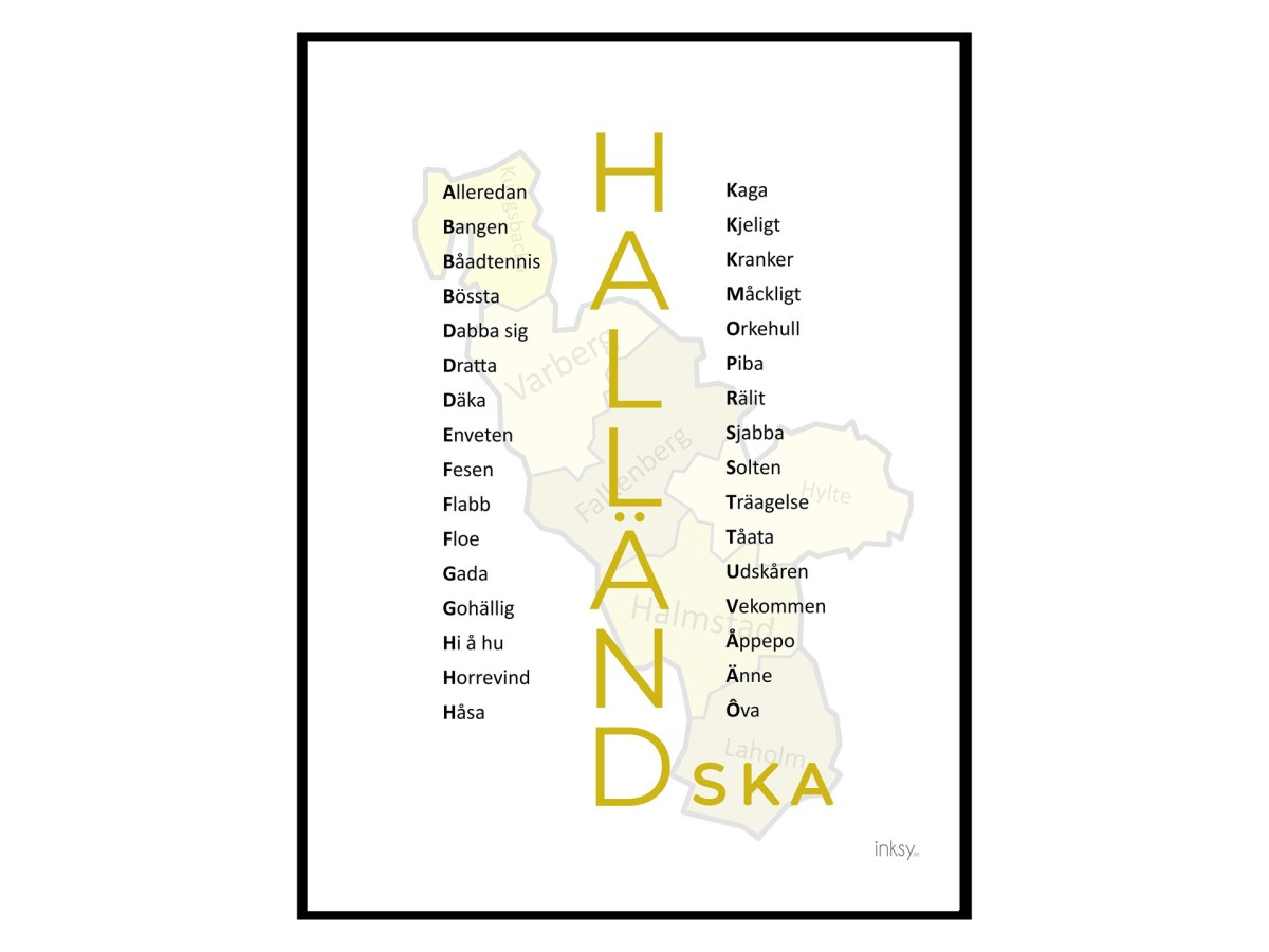 halland_halländska_tavla_poster3