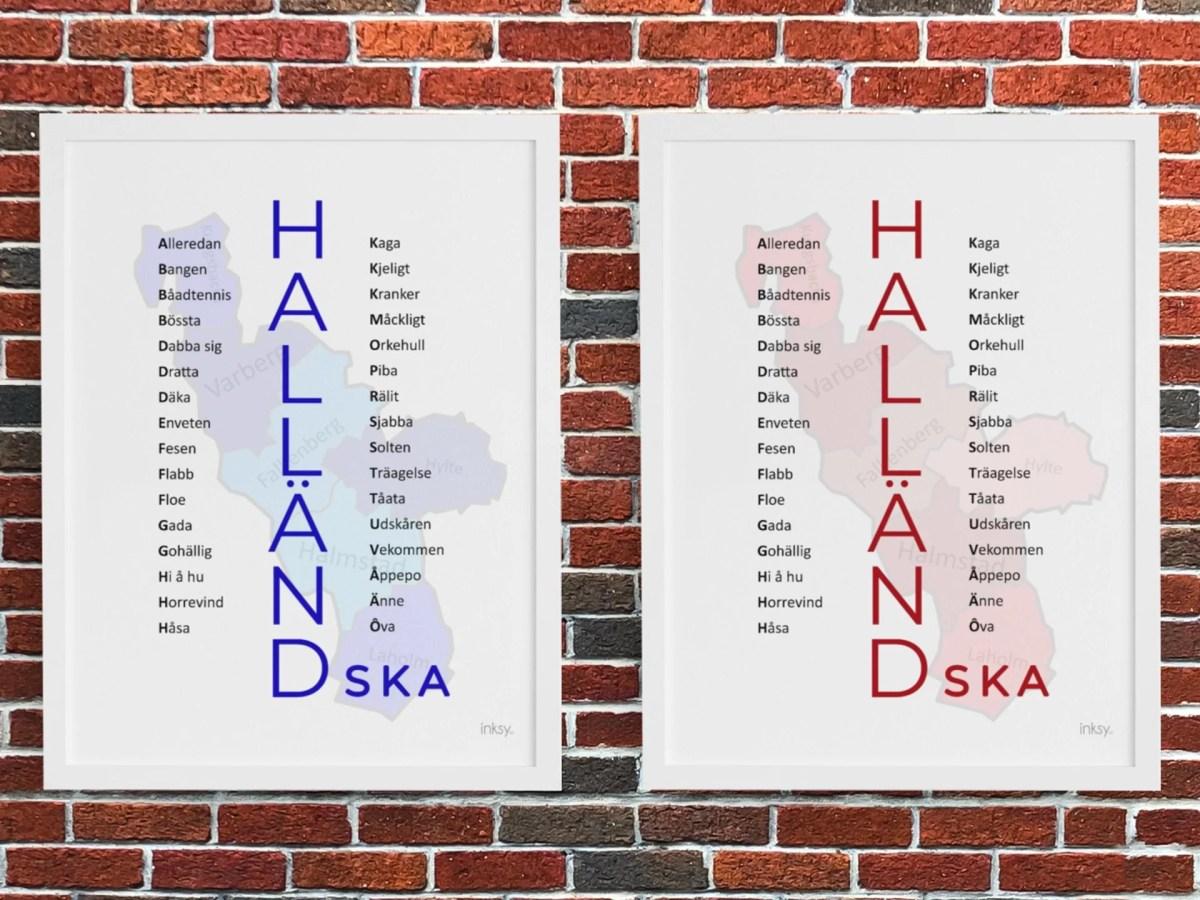 halland_halländska_tavla_poster6