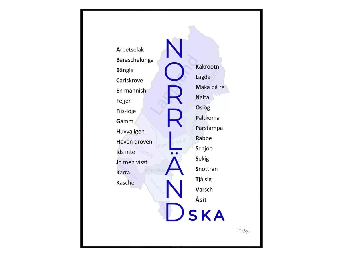norrländska_blue_poster_tavla-min