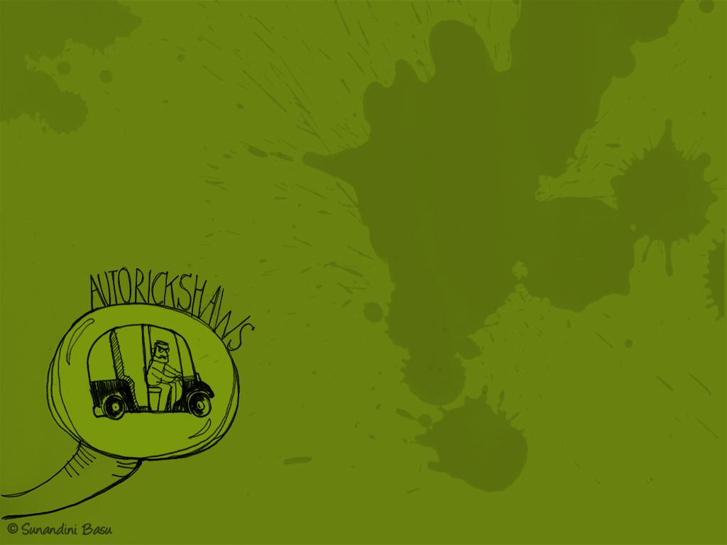 autorickshaw 1024*768